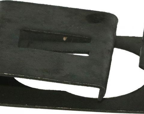 Corvette Brake/Clutch Pedal Clevis Pin Retainer, 1963-2004