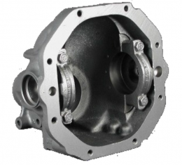 Corvette Differential Housing Reconditioned, 1963-1979