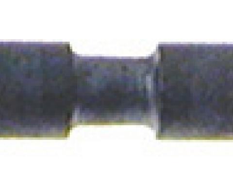 Classic Headquarters Gas Pedal Rod Pin W-571