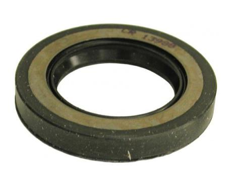 Corvette Differential Side Yoke Seal, 1980-1982
