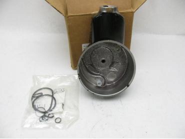 GM 1963-1974 Corvette Power Steering Pump Reservoir, NOS 7826727
