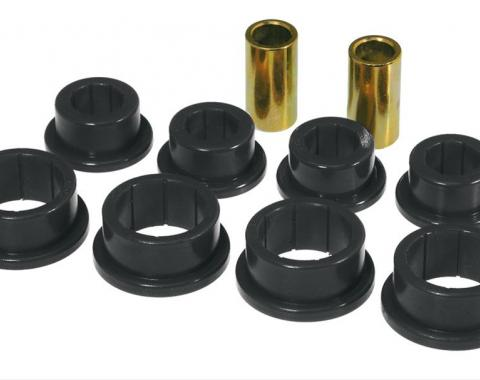 Corvette Strut Rod Bushing Set, Polyurethane 4 Piece, 1984-1996