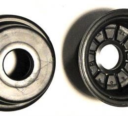 Corvette Power Brake Booster Front Seal, 1964-1967