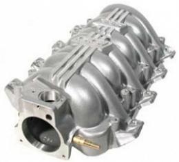 Corvette Intake Manifold, SSI-Series, Performance, Big BlockK, 1997-2004