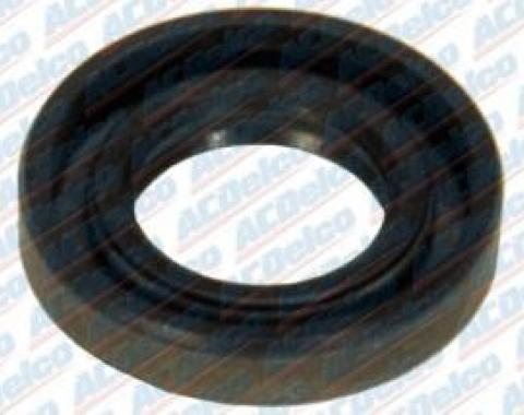 Corvette Power Steering Pump Shaft Seal, NOS 1967-1982