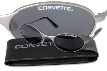 Corvette Track Sunglasses