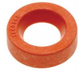 Corvette Speedometer Pinion Seal, 1968-1982