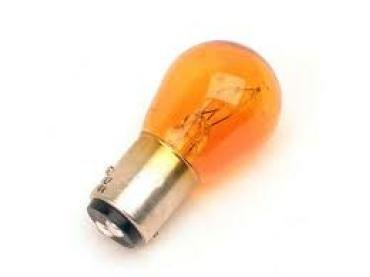Corvette Directional Signal & Parking Front Bulb, 1968-1979
