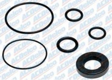 Corvette Power Steering Pump Seal Kit, ZR1, 1990-1995
