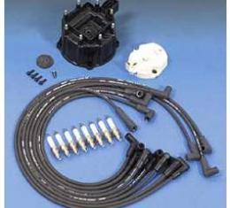 Corvette Tune-Up Kit, 1985-1986Early