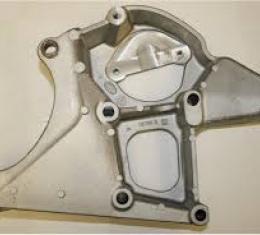 Corvette Alternator/Power Steering Pump Bracket, 1997-2004