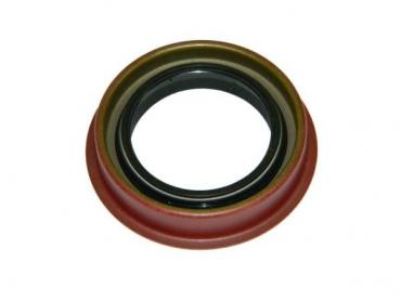Corvette Rear Transmission Shaft Seal, 4 Speed & TH400, 1970-1977