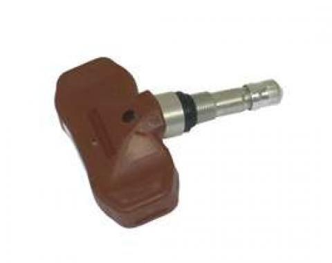 Corvette Low Pressure Tire Sensor, 1997-2000