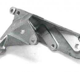 Corvette Air Conditioning Compressor Bracket, 1984