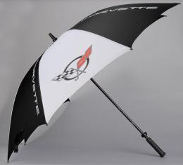 C5 Golf Umbrella