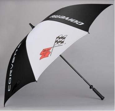 C1-C4 Golf Umbrella