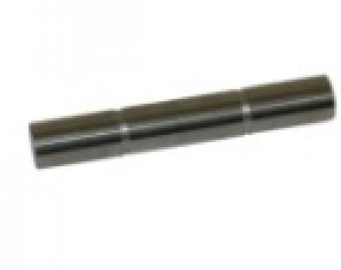 Corvette Differential Pinion Shaft, 1980-1982