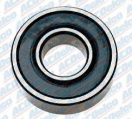 Corvette AIR Injection Pump Bearing, 1984