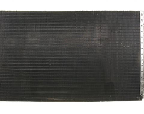 Corvette Air Conditioning Condenser, 1973-1982