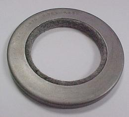 Corvette Wheel Bearing Seal, Front, 1953-1962