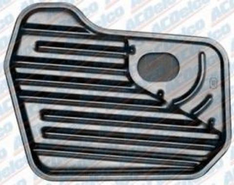 Corvette Transmission Filter, AC Delco, 1994-1996