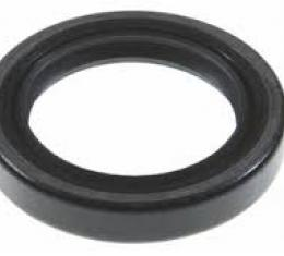 Corvette Differential Side Yoke Seal, 1992-1996