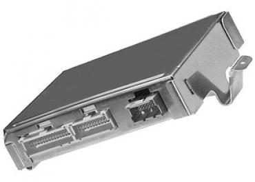 Corvette Body Control Module, BCM, 2000