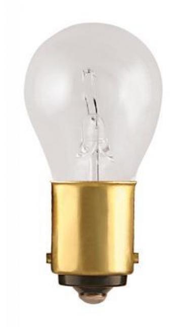 Corvette Light Bulb #1156, 1963-1996