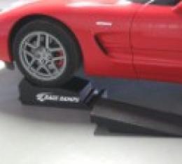 """Corvette Race Ramps XT, 2 Piece, 67"""""""