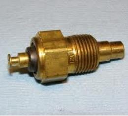Corvette Coolant Temperature Sensor, LT5, 1990-1995