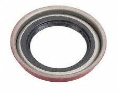 Corvette Transmission Oil Pump Seal, 1968-1974