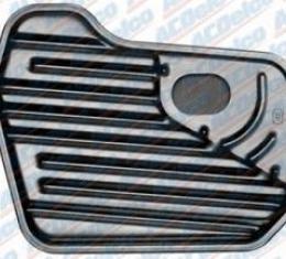 Corvette Transmission Filter, AC Delco, 1994-1996