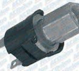 Corvette Air Conditioning Cycling Switch, ZR1, 1994-1995