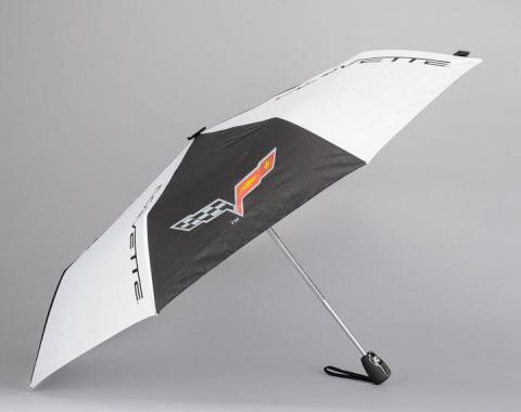 C6 Compact Umbrella