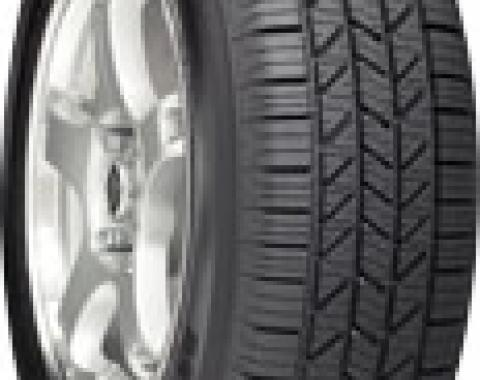 Corvette Hankook Mileage Plus II 205/75-R15