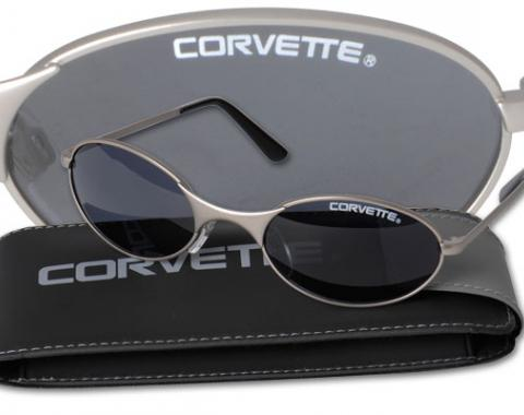 Corvette Track Sunglasses
