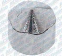 Corvette Radio Antenna Cap, 1985-1987