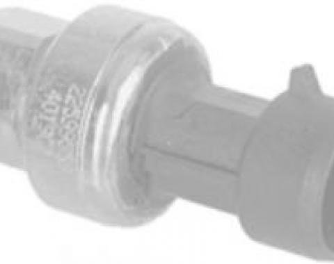 Corvette Air Conditioning Refrigerant Pressure Sensor Switch, 1992-1993