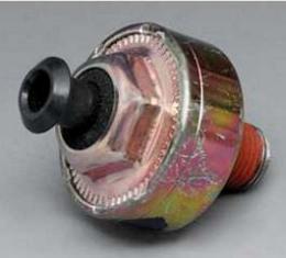 Corvette Spark Knock Sensor, 1990-1991