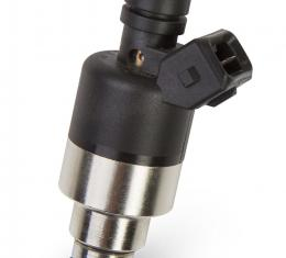 Holley EFI Universal Fuel Injector 522-308