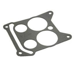 Corvette Carb Base Gasket, Q-Jet 300,350,390, 1968-1969