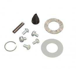 Corvette Distributor Small Parts Kit, 1962-1974