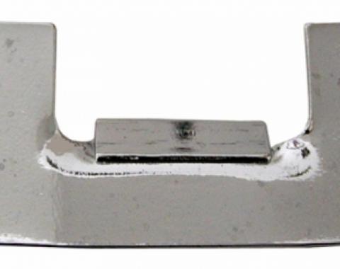 Corvette Glove Box Door Striker, 1963-1967