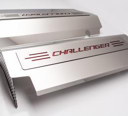 American Car Craft 2008-2019 Chevrolet Corvette Fuel Injection Fuel Rail 153080A