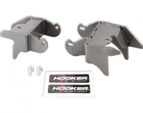 Hooker Engine Mount Brackets BHS515