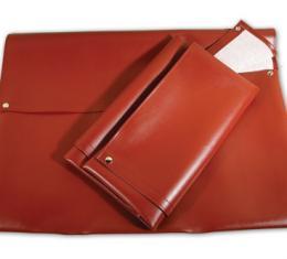 Corvette T-Top Bags, 1968-1982