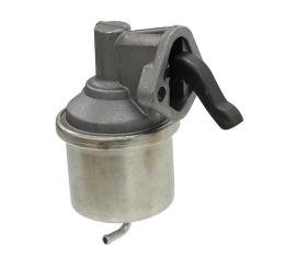 Corvette Fuel Pump, 454, 1970-1974