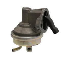 Corvette Fuel Pump, 327, 1967