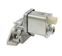 Corvette Headlight Motor, Right, New, 1963-1967