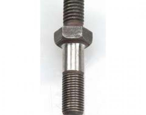 Rocker Stud, Big Block, 7/16, Screw-In